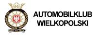 3. Automobilklub Wielkopolski