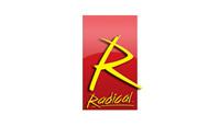 7. Radical